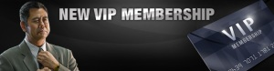MW VIP Membership Plan