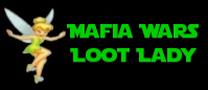 Mafia Wars Loot Lady